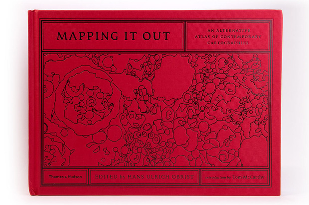 mapping-it-out-cool-hunting-2.jpg
