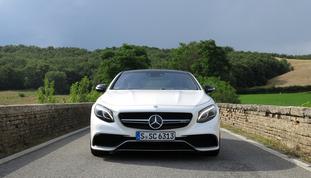 mb-s63-amg-s-class-nose.jpg