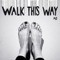 mo-walk-this-way-lido-mix.jpg