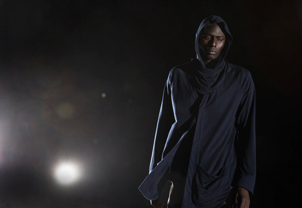 outlier-vented-double-hood-3.jpg