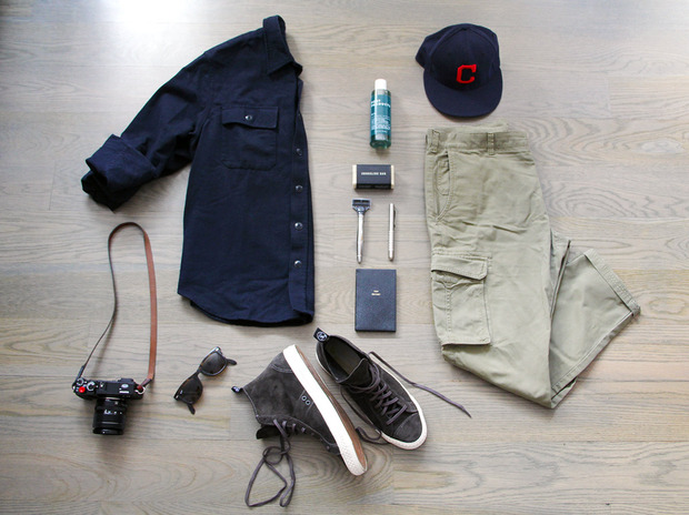 pf-flyers-williams-essentials.jpg