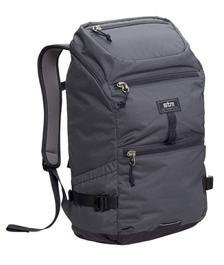 stm-drifter-backpack-1.jpg