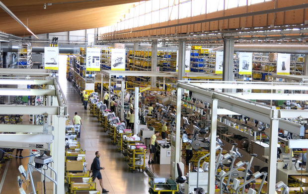 technogym-factory.jpg