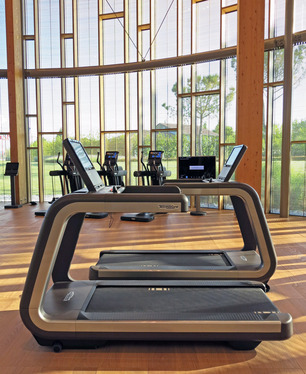 technogym-workout-B.jpg