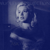 woolfy-projections-ask-smiths.jpg