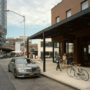 BrianRose-Meatpacking-03b.jpg