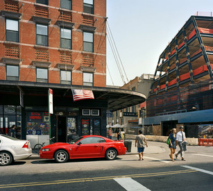 BrianRose-Meatpacking-06a.jpg