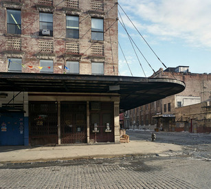 BrianRose-Meatpacking-06b.jpg