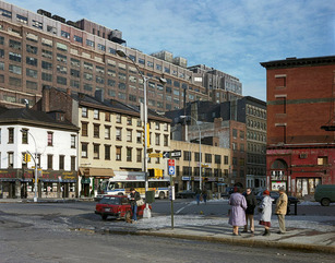BrianRose-Meatpacking-07a.jpg