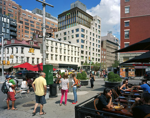 BrianRose-Meatpacking-07b.jpg