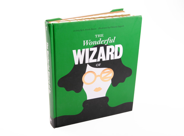 OZ-Wizard-cover.jpg
