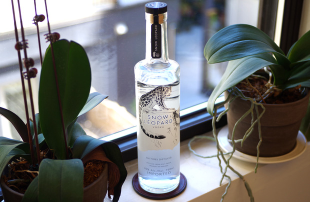 Snow-Leopard-Vodka-1.jpg