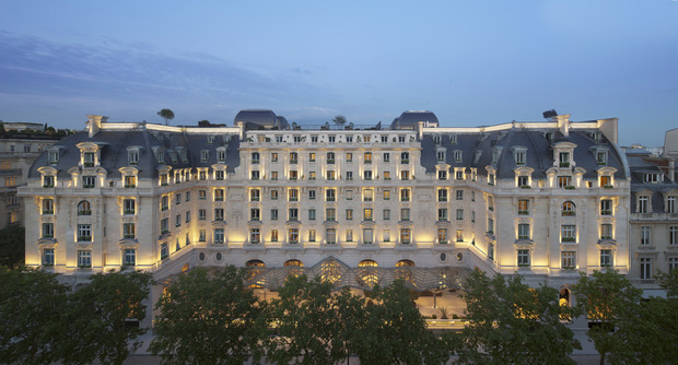 ThePeninsulaParis-01.jpg