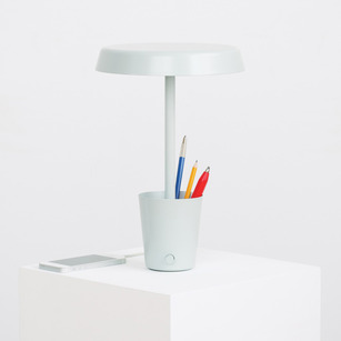Umbra-Swift-cup-lamp-4.jpg