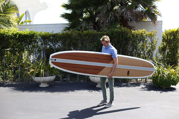 almond-surfboards-ch1.jpg