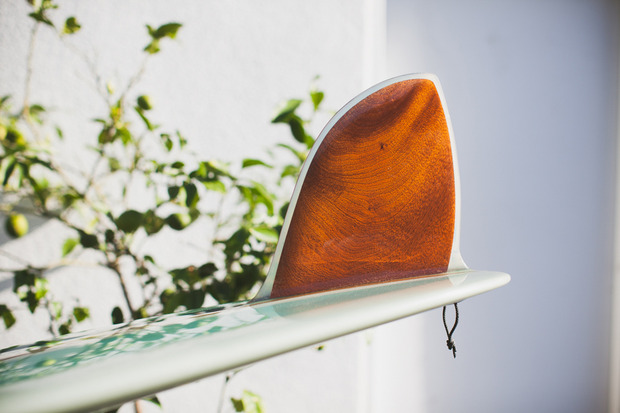 almond-surfboards-ch3.jpg
