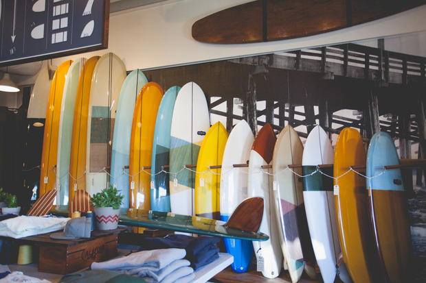 almond-surfboards-ch4.jpg