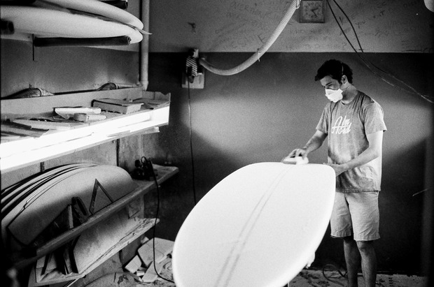 almond-surfboards-ch5.jpg