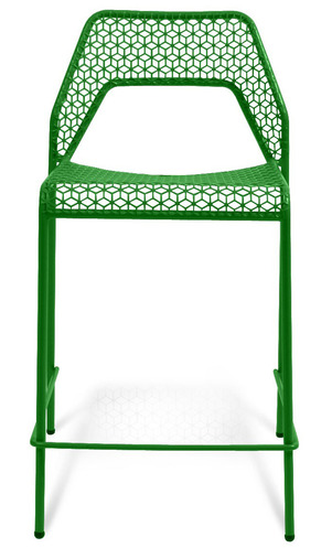 blu-dot-hot-mesh-stool-2.jpg