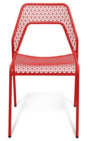 blue-dot-hot-mesh-chair1.jpg