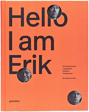 hello-i-am-erik-cover.jpg