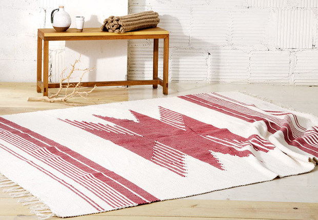 joinery-nyc-rugs-blankets-brazil-2.jpg