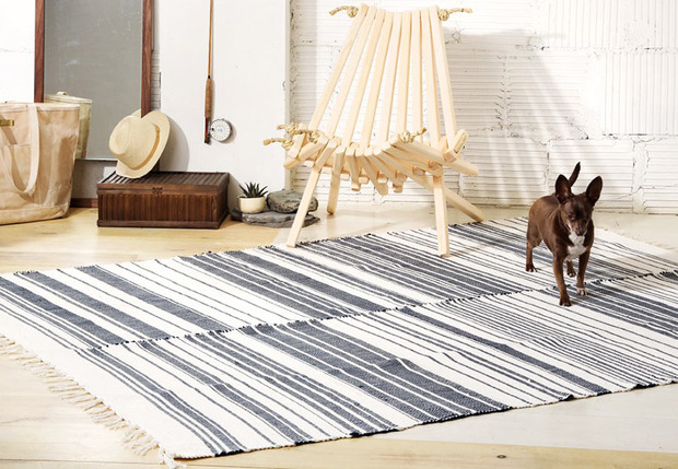 joinery-nyc-rugs-blankets-brazil-5.jpg