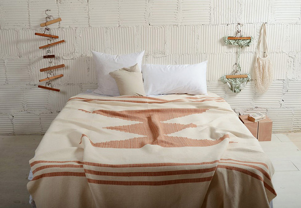 joinery-nyc-rugs-blankets-brazil-6.jpg