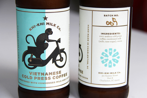khi-khi-milk-co-vietnamese-coffee-charleston.jpg