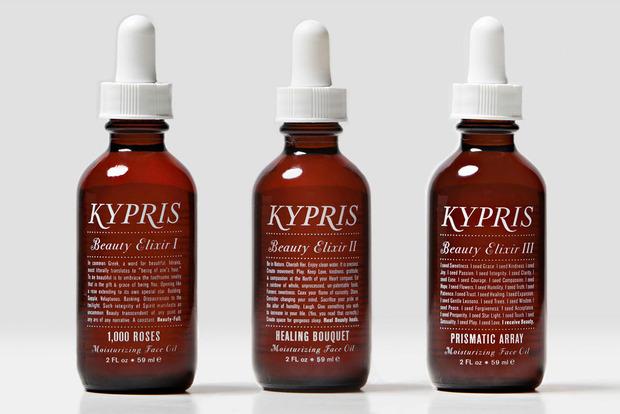 kypris-serum-elixir-review-2.jpg