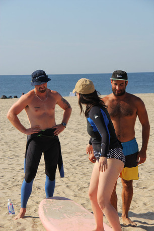 locals-surf-school-nyc-rockaway-beach-12.jpg