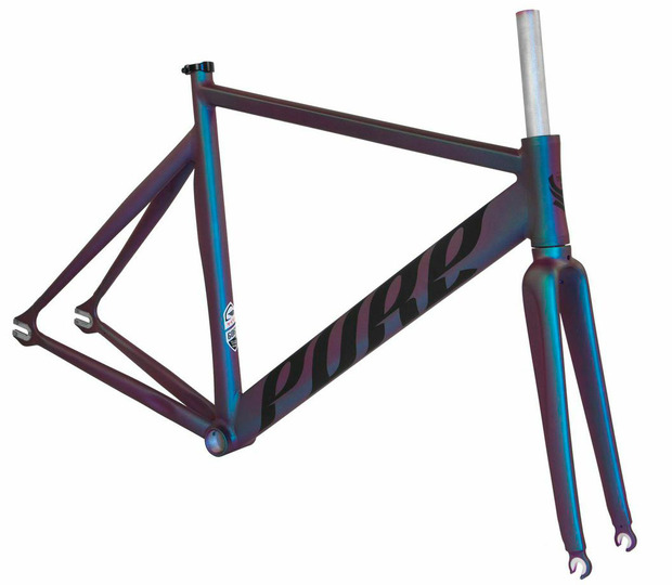 pure-fix-duochrome-track-bike-frame-1.jpg