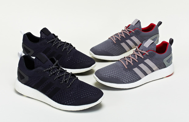 12b1c9c0cacc2 adidas pure boost japan