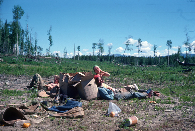 Nahanni-Reforestation-Rest-6.jpg