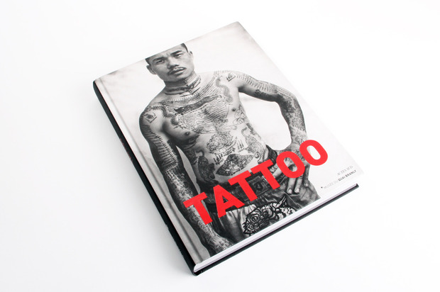 Tattoo-Book-lead.jpg