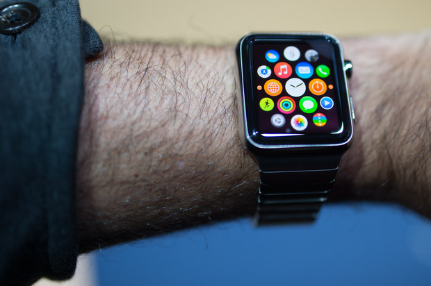 apple-watch-home-screen-1.jpg