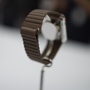 apple-watch-leather band-9.jpg