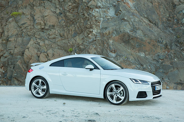 perfect tt my first sport parents your the is audi sports car new