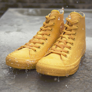 converse-rain-all-star-rubber-shoes.jpg
