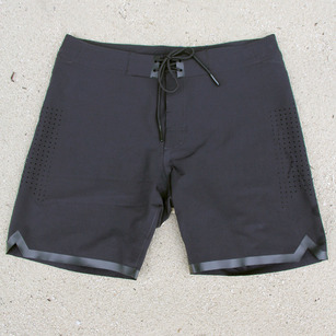 four-technical-boardshorts-isaora-welded-1A.jpg