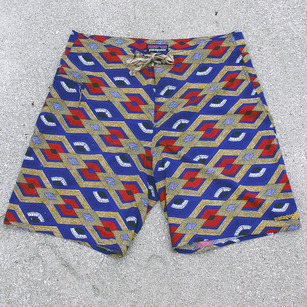 four-technical-boardshorts-patagonia-1A.jpg