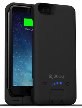 iphone6-BuQu-Tech-2.jpg