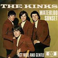 kinks-waterloo-sunset.jpg