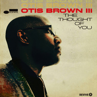 otis-brown-iii.jpg