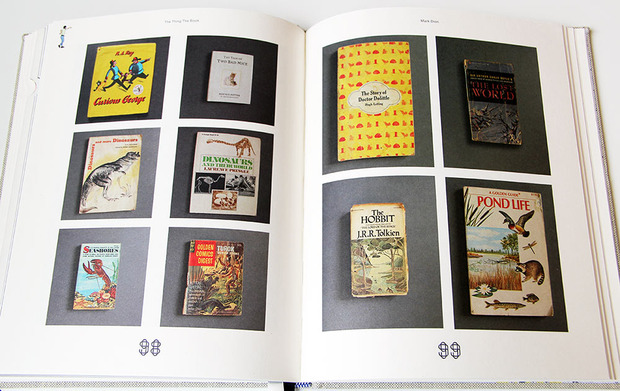 the-thing-the-book-cool-hunting-3.jpg