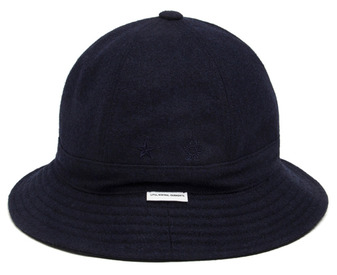 CLAE-for-Liful-Holiday-Melton-Wool-Bucket-hat.jpg