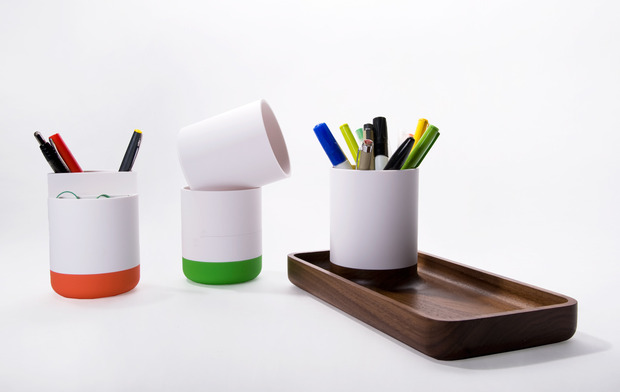 cool stuff for your office. cool office stuff organize your with evernoteu0027s pfeiffer collection for u
