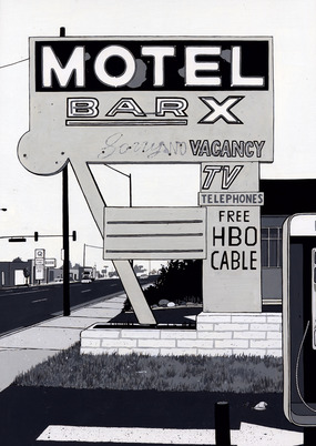 Moniker-Art-Fair-Evan-Hecox-Motel-Bar.jpg