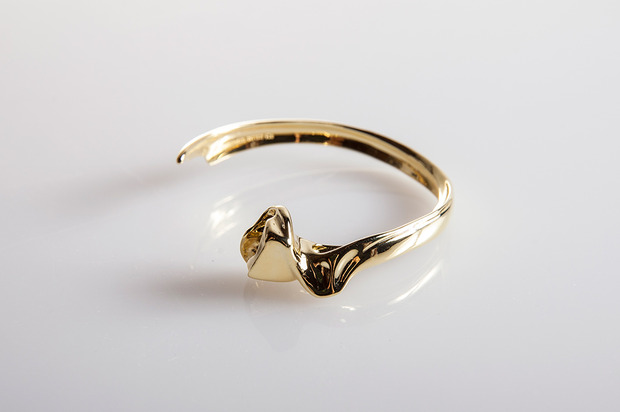 bone-collection-bangle-1.jpg
