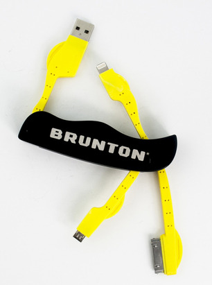 brunton-power-knife-1.jpg